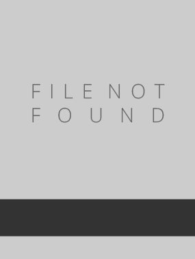 Makin Gaul Makin Eksis dengan Blackerry